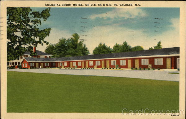 the richness of valdese in north carolina Valdese is a town in burke county , north carolina , united states the population was 4,490 at the 2010 census it is part of the hickory – lenoir – morganton.