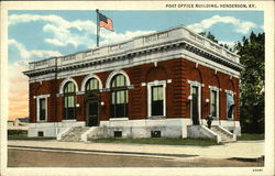 Post Office