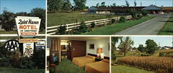 Quiet Haven Motel