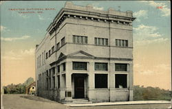 Trenton National Bank