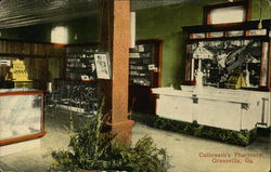 Culbreath's Pharmacy