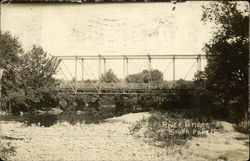 River Bridge