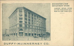 Duffy-McInnerney Co.