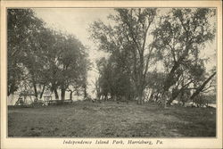 Independence Island Park