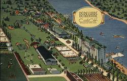 Berkshire Country Club