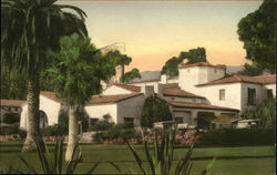 The Biltmore, Montecito