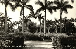 Boca Raton Club Near Delray Beach