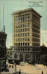First National Bank Building