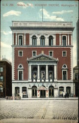 Schubert Theatre