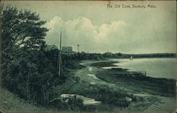 The Old Cove
