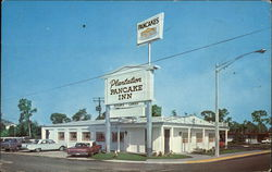 Plantation Pancake Inn