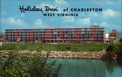 Holiday Inn of Charleston, West Virginia