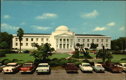 Majestic Supreme Court Building