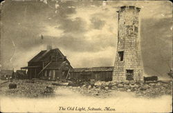 The Old Light