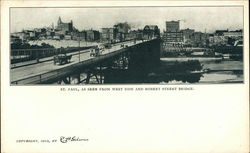 Robert Street Bridge