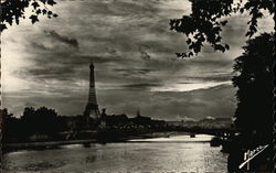 Our Paris