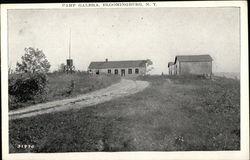 Camp Galbra