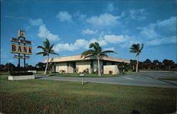 First National Bank of Bonita Springs