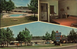 The Chief Motel