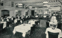 The Emerson Hotel