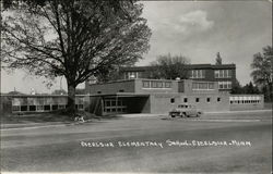 Excelsior Elementary School