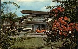 Port Paradise Hotel & Villas