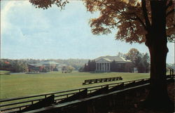 The Choate School