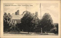 Riverside Grammar School