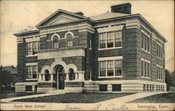 South West School