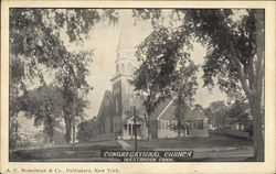 Congregational Church