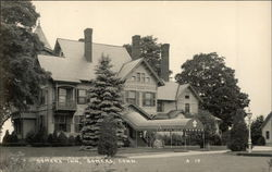 Somers Inn