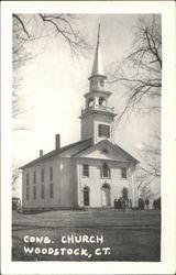 Congregational Church