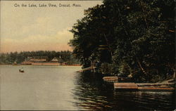 On the Lake, Lake View