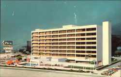 Albert Pick Motor Inn