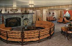 Pocono Manor Inn and Golf Club