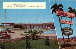 Mesa Motel