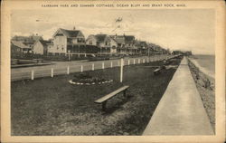 Fairbank Park and Summer Cottages