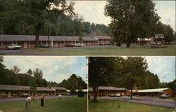 Medford Motel