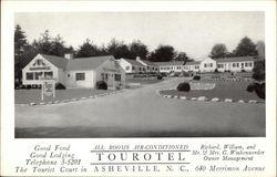 Tourotel