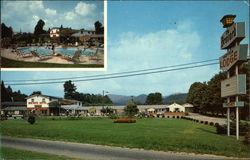 Brevard Motor Lodge