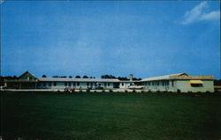 Motel Sussex
