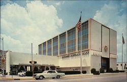 Manatee National Bank