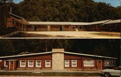 Indian Head Inn and Motel