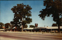 Chicagoland Motel