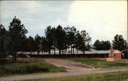 Griffin Motel