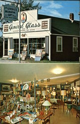 The General's Decorative & Gift Shop