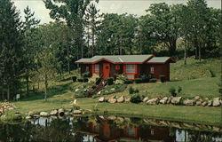 Shepard's farm