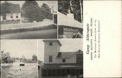 Camp Aldersgate