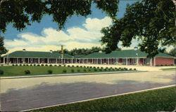 Erin Rancho Motel