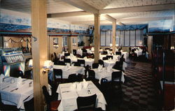 Mac's Restaurant